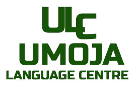 Umoja Language Centre Uganda- Learn Kiswahili,English,French,German,Luganda Acholi in Uganda
